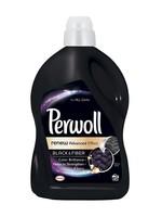PERWOL BLACK 2,7L