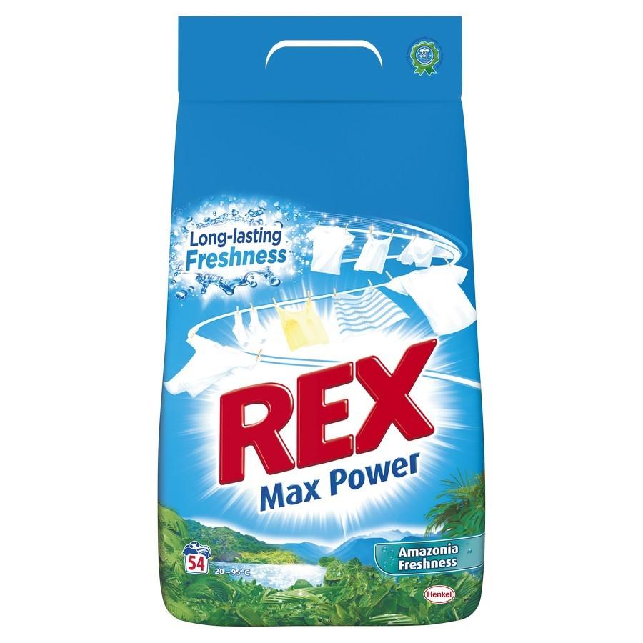 11563/REX-PRALNI-PRASEK-AMAZONIA-54PRANJ