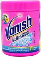 VANISH OXI ACTION 500G