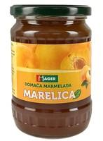 MARMELADA MARELICA JAGER 700G