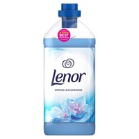 LENOR 1800ML SPRING AWAK