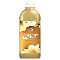 LENOR GOLD ORCHID 1420ML PERFUMELLE