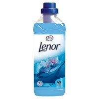 LENOR SPRING AWAKE. 930ML 31PRANJ