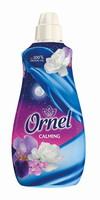 ORNEL CALMING 1,8L