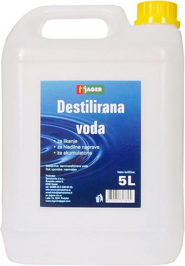 11998/VODA-DESTILIRANA-JAGER-5L