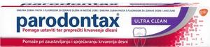 PARODONTAX ULTRA CLEAN 75ML