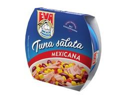EVA TUNA SOLATA 160G MEXICANA