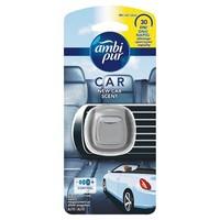 AMBI PUR CAR POLNILO 2ML NEW CAR