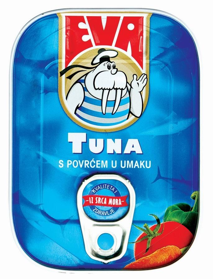 1792/Eva-tuna-s-povrcem-u-umaku-115g-F