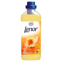LENOR SUMMER BREEZE 930ML 31PRANJ