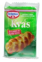 KVAS INSTANT 7g 4/1 Dr.O