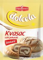 KVAS SUHI INSTANT 7G DOLCELA