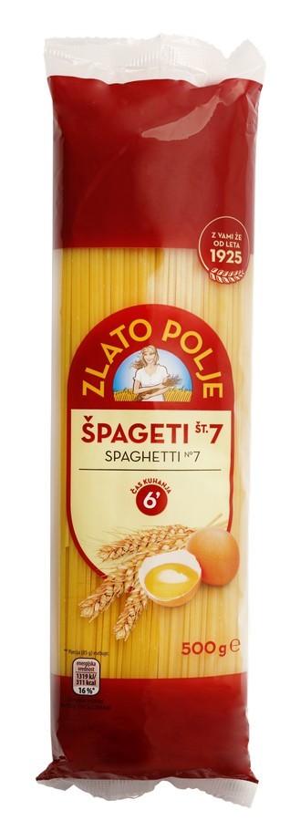 19915/ZP-testenine-Spageti-jajcni-st