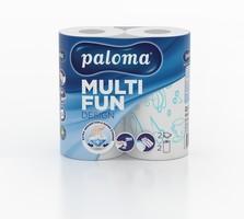 BRISAČE KUHINSJKE PALOMA MULTIFUN 2/1 2PL