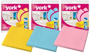 Gospodinjske krpe York