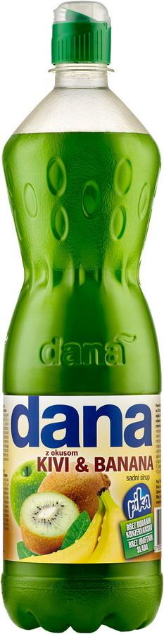 24415/SIRUP-DANA-1L-KIVI-BANANA