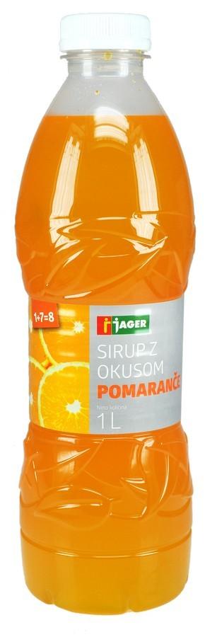 24415/SIRUP-JAGER-ORANZA-1L