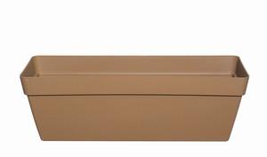 Korito Melrose, 60 cm