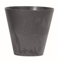 Lonec TUBUS SLIM, fi 40 cm