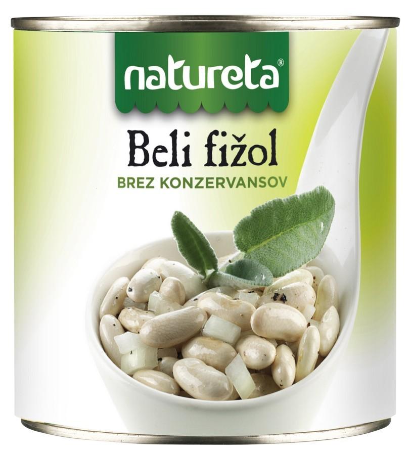 270/FIZOL-BELI-850G-ETA