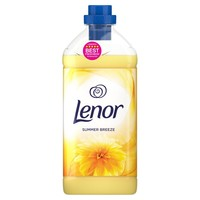 LENOR SUMMER BREEZE 1800ML
