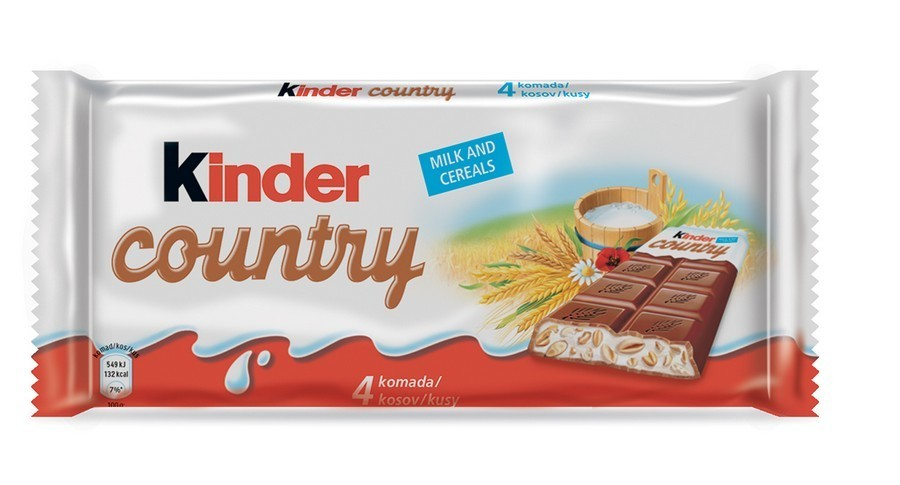 2749/KINDER-COUNTRY-T4x24