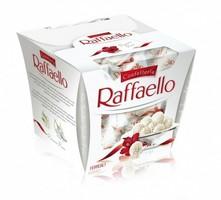 RAFFAELLO FERRERO, 150G