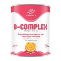 B-KOMPLEKS 150G DRINK MIX