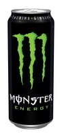 ENERGIJSKI NAPITEK 500ML MONSTER ENERGY