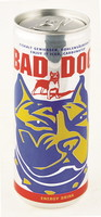 BAD DOG ENERGIJ. PIJ. 250ML