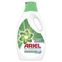 ARIEL 2,2L MS 40PRANJ