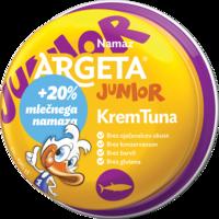 NAMAZ KREMTUNA, ARGETA JUNIOR, 95G