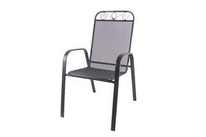 Vrtni stol XB-UNC011