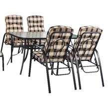 Vrtni stol 100378-C