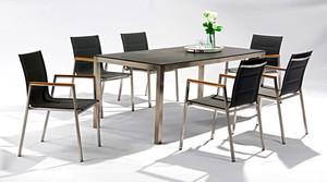Vrtni stol Lugano J2262