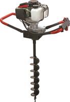 Zemeljski vrtalnik Ideal GTD5202