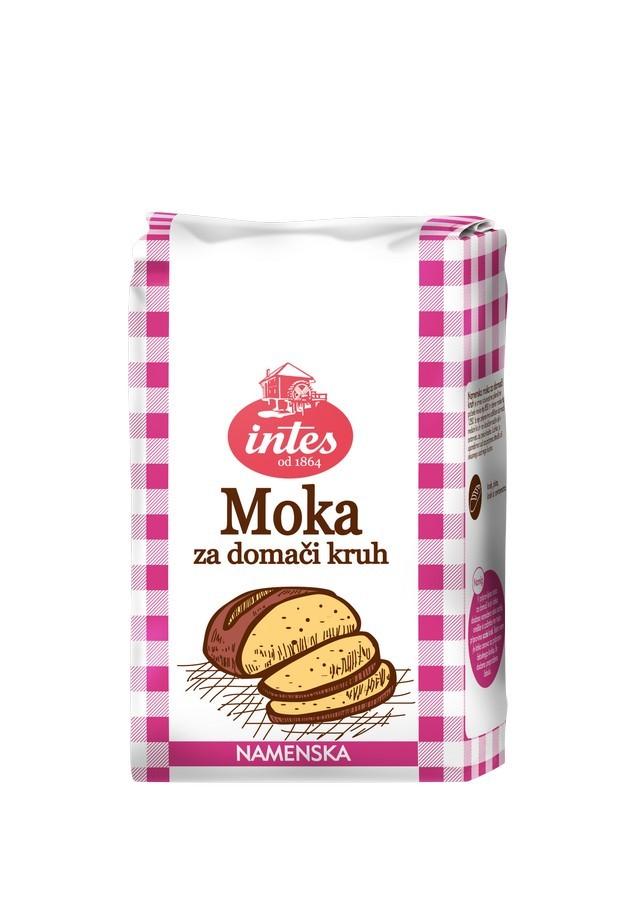 40037/Intes-Moka-namenska-za-domaci-kruh-1kg