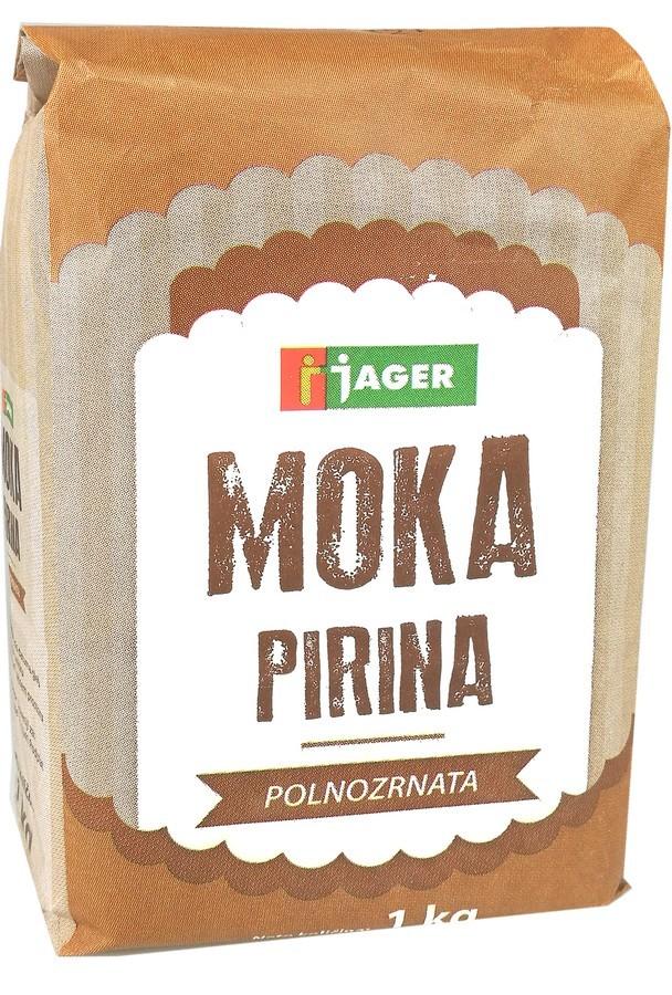 40037/MOKA-JAGER-PIRINA-POLNOZRNATA-1KG