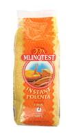 POLENTA INSTANT 500G..MLINOTEST