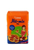 MOKA HIT MIX PIZZA 0,5KG..ŽITO