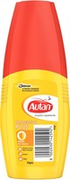 AUTAN PROTECTION PLUS PRŠILEC