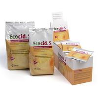 Prašek Ecocid S, 1000 g