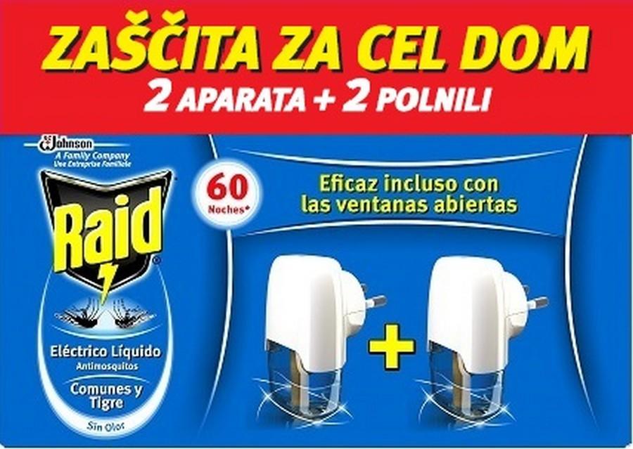 40590/RAID-TEKOCINA-ZA-ELEKTRICNI-APARAT-2X30-NOCI