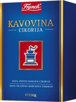 KAVOVINA FRANCK CIKORIJA 250g