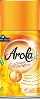 OSVEŽILEC AROLA SWEET FLOWERS 250ml