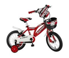 Otroško kolo BMX Z TREND 16 col
