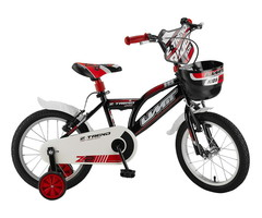 Otroško kolo BMX Z TREND 20 col