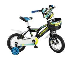 Otroško kolo BMX Z TREND 12 col
