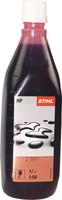 Olje Stihl , 0,1 L