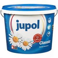 Notranja zidna barva Jupol Classic, 15 L